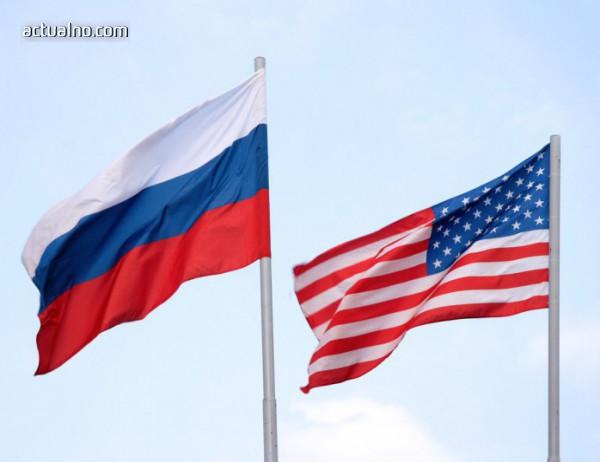 photo of Русия се готви за нов ядрен пакт със САЩ, но при едно условие