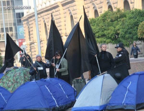 photo of Новините: Най-важното за деня, 11 октомври