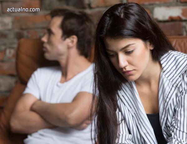 photo of Разликите в мисленето на мъжете и жените, които усложняват живота