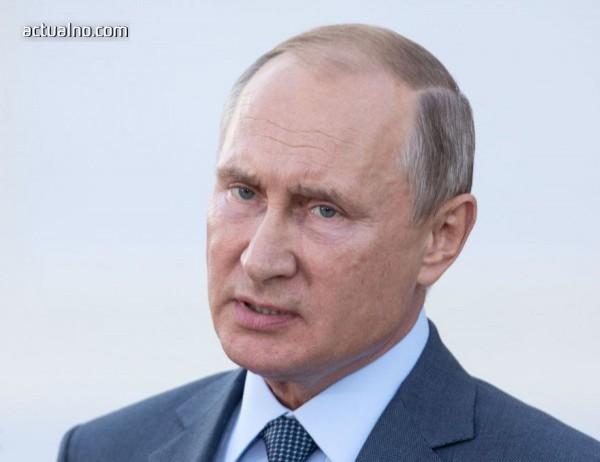 photo of Руската икономика се свива заради санкциите