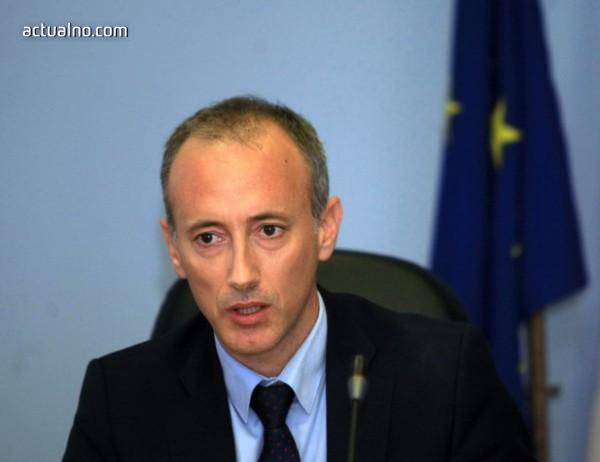 photo of Вълчев назначи служебен ректор на Техническия университет във Варна