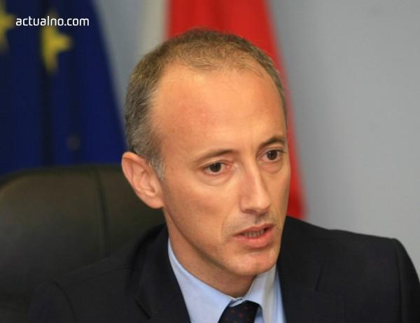 photo of Вълчев: Правото на образование на детето трябва да бъде задължение на родителите