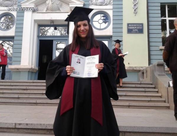 """photo of Млад учител: Ако ние не """"счупим системата"""" и не променим България, няма кой"""