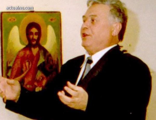 photo of Маестро Методий Григоров: Учим се през целия си живот