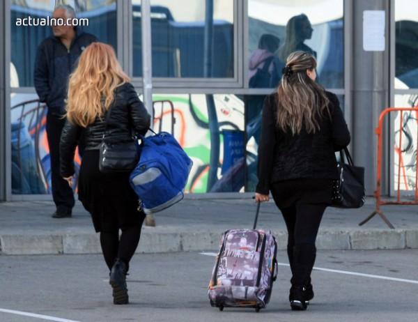 photo of Кои са най-дразнещите постъпки на пътниците в самолета