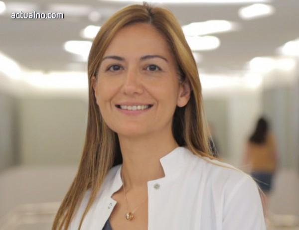 photo of Безплатни консултации с топ естетичен хирург от чужбина