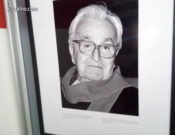 photo of Ако беше жив, Петър Увалиев щеше да се зарадва