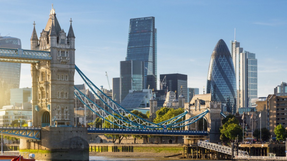 Brexit и новите правила за престой и работа на Острова