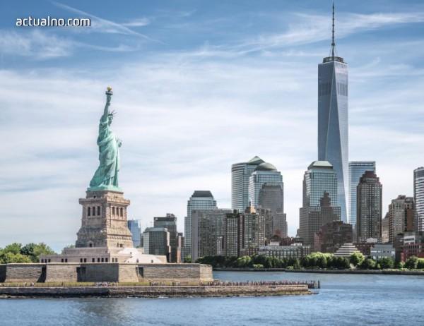 photo of Ню Йорк може да стане първият щат със задължителен платен отпуск