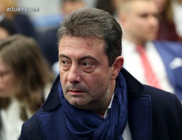 photo of Съдът назначи нови експертизи по делото срещу генералния директор на БНТ