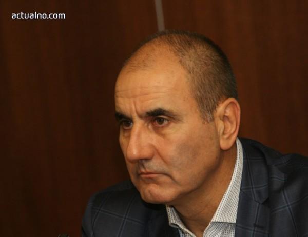 photo of Цветанов: Най-тежката задача е да намерим противодействие на фалшивите новини