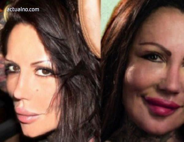 photo of Разкриха каква страшна болест мъчи Никита от Big Brother