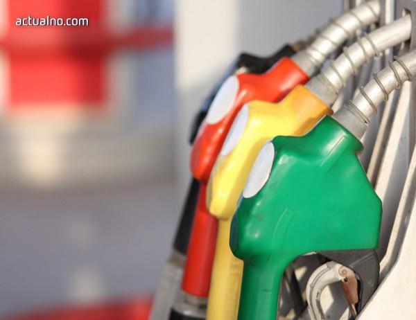 photo of Експерт: Рязък скок на цените на горивата за сега не се очаква