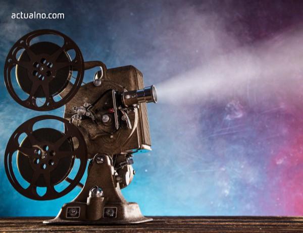 photo of Състои се премиерата на първия български цветен филм - Точка първа