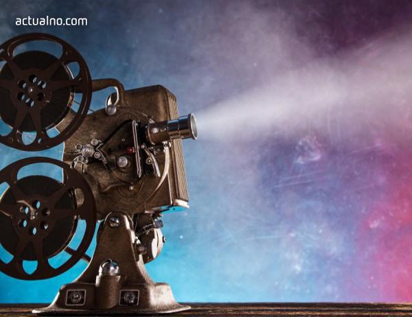 photo of В София е открит първият киносалон в България
