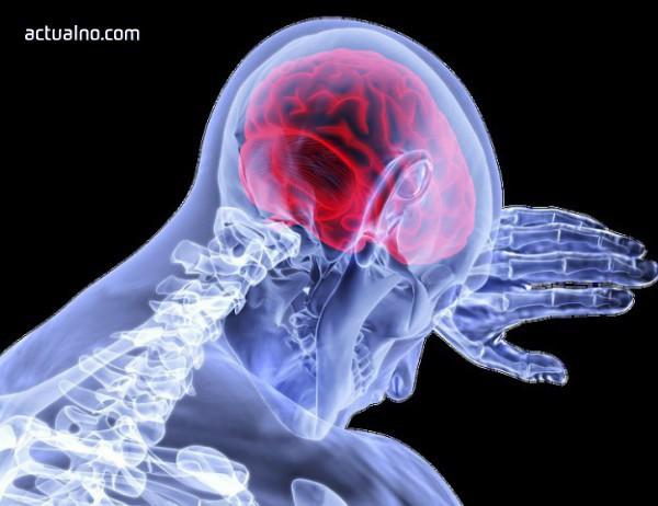photo of 8 навика, които увреждат мозъка ни