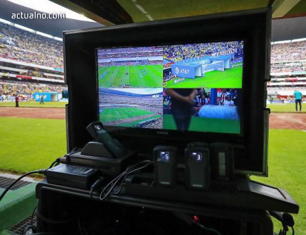 photo of Ето кога се очаква въвеждането на видеосистемата ВАР в България