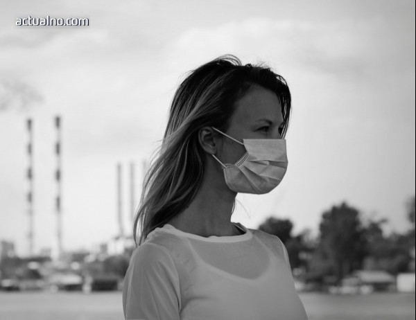 photo of Защо е полезен мръсният въздух в София?