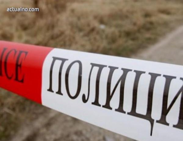 photo of Мъж загина в катастрофа в София, дете е ранено