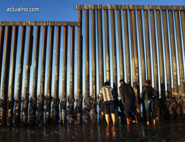 photo of Републиканци и демократи продължават да не се разбират за граничната сигурност