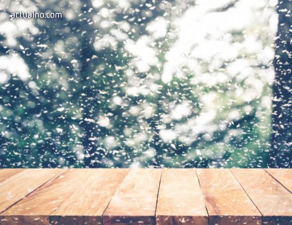 photo of Прогноза за времето - 11 януари (петък)