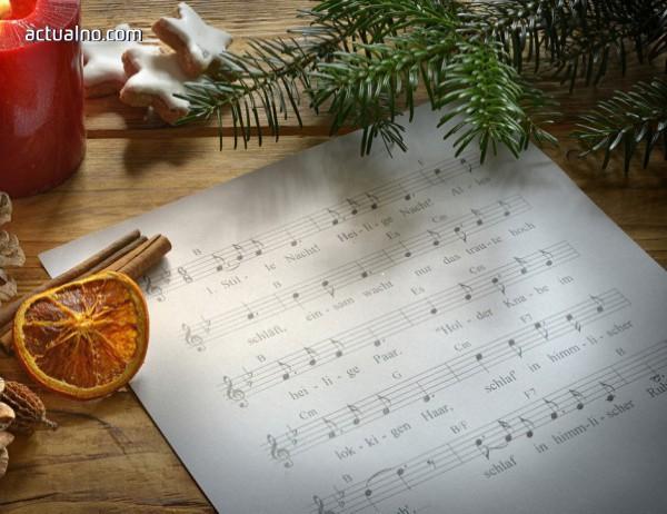 """photo of Старт на Коледно-новогодишната програма """"Зимна феерия под Хисарлъка 2018"""""""