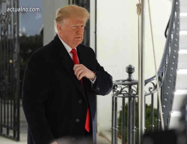 photo of Тръмп: Търговските преговори с Китай вървят много добре