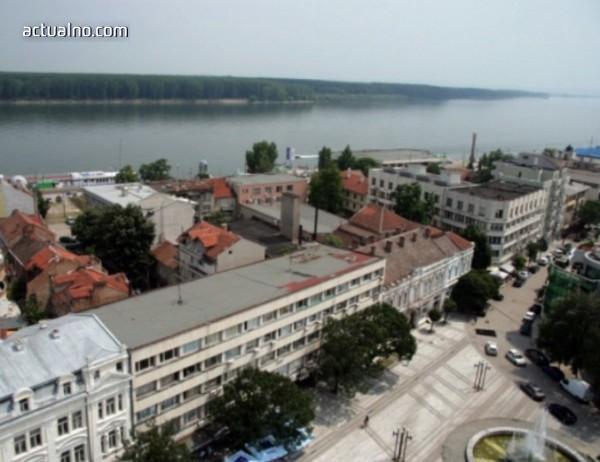 photo of Видин ще получи средства от МОСВ за подобряване на въздуха