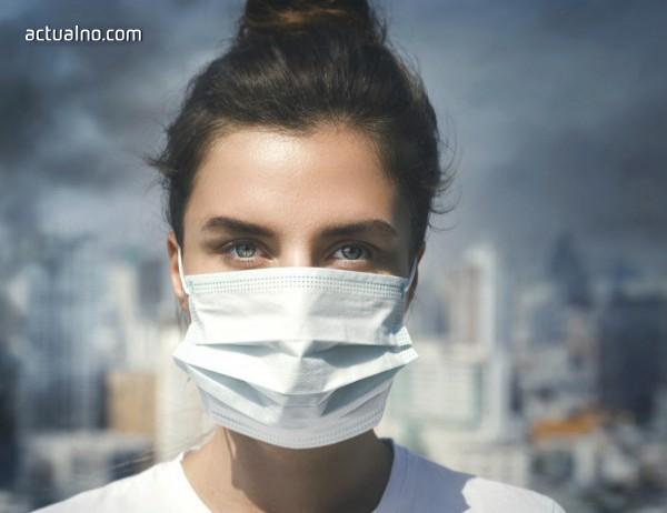 photo of Експерт: Циркулират около 100 вируса