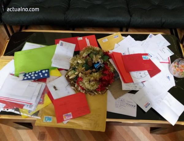 photo of Какво си пожелават децата на Пловдив за Коледа?