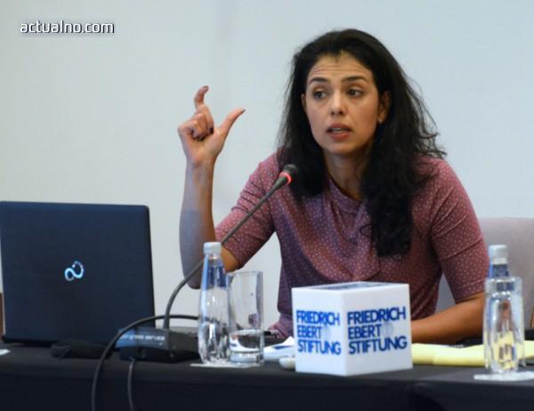 photo of Проучване: Каква е причината за кризата на кадри в България?