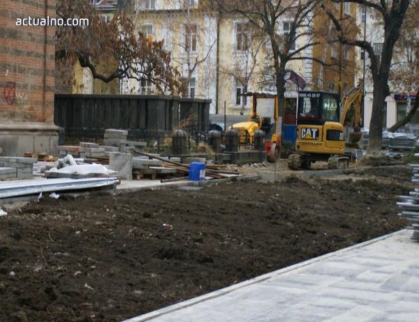 photo of Над 2 млн. лв. глоби за фирми, изпълняващи поръчки в София, в Пловдив няма глобени