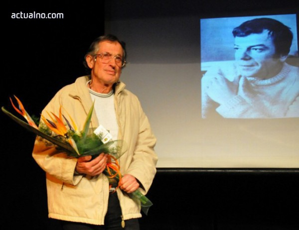 photo of Авторът на филм за Христо Фотев с признание - сега няма къде да го видите