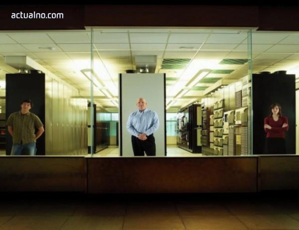 photo of Европейски консултант обучава служители в Търговската камара на Русе