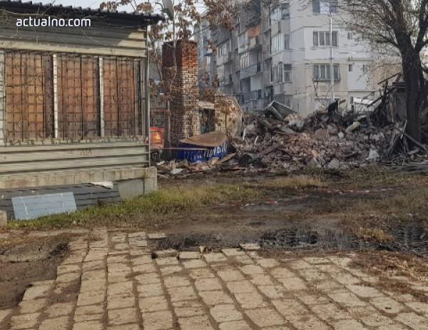 photo of Спартак Пловдив все по-близо до нов стадион