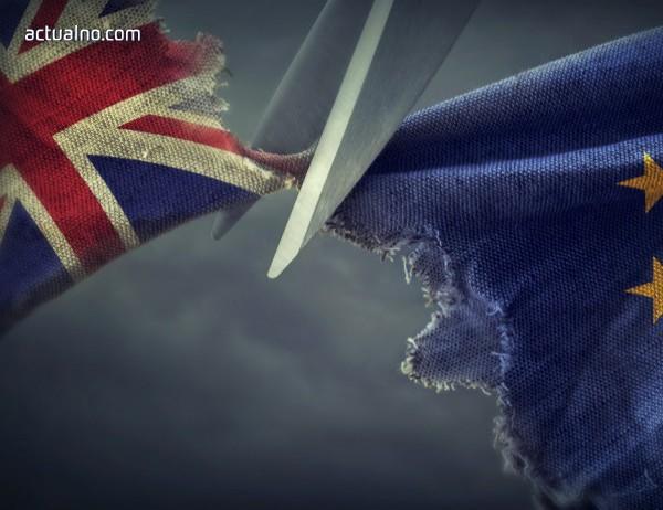 photo of България остана без посланик в Лондон