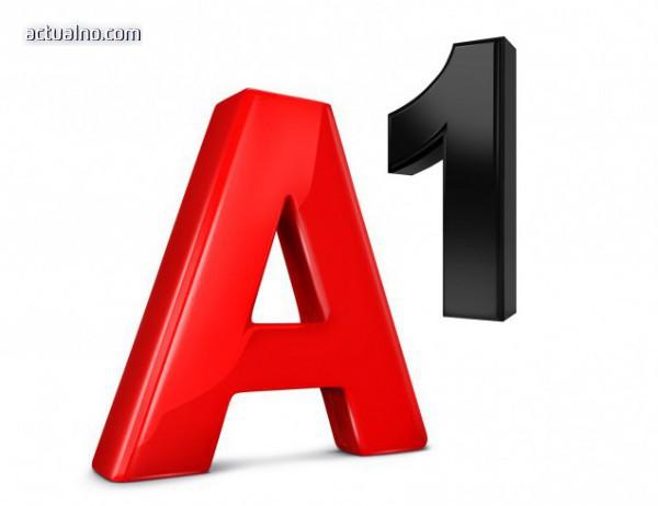 photo of А1 избра APRA Porter Novelli за своя комуникационна агенция