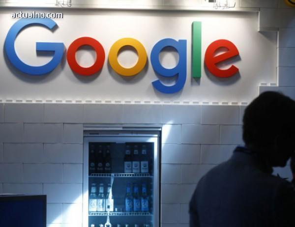photo of Facebook и Google с глоба за политическа агитация