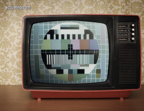 photo of В САЩ е пуснат в продажба първият цветен телевизор