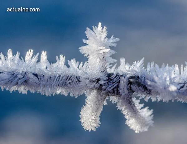 photo of Прогноза за времето - 10 януари (четвъртък)