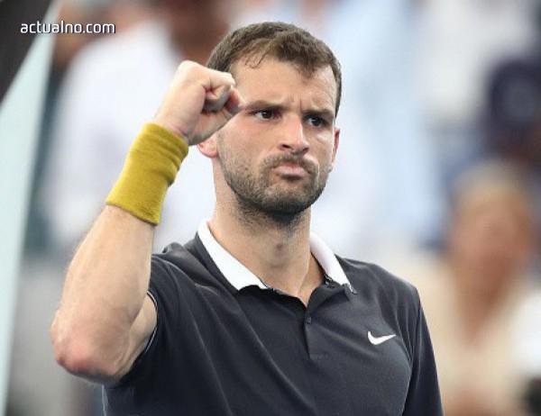 photo of Радек Щепанек е новият треньор на Григор Димитров