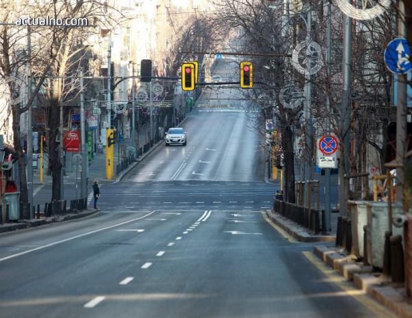 photo of Това са най-дразнещите хора в София