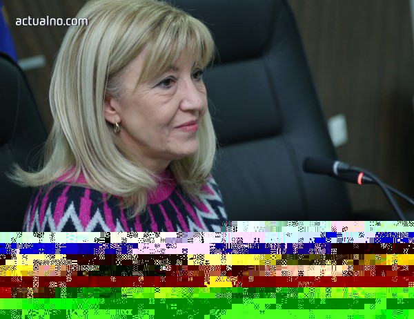 """photo of МРРБ: Автомагистрали"""" ЕАД има рамкови споразумения с две от петте фирми, посочени от БСП"""