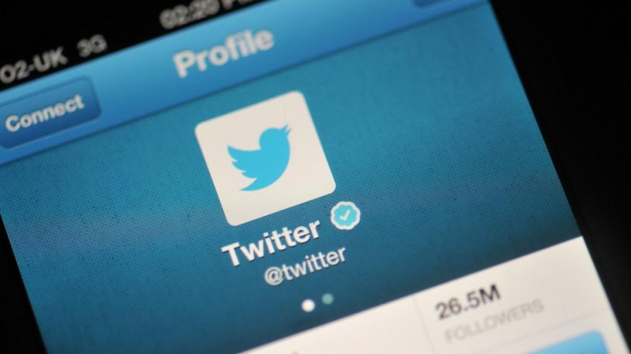 Twitterобяви, че взема на мушка фалшиви постове за от следващата