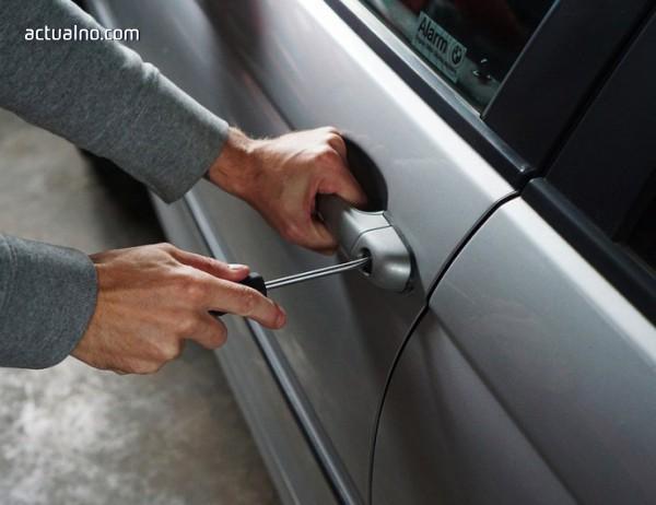 photo of 8 съвета как да спасите колата си от кражба или разбиване