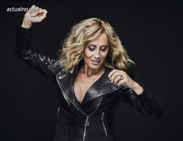 photo of Lara Fabian с нов уникален концерт в България през 2019