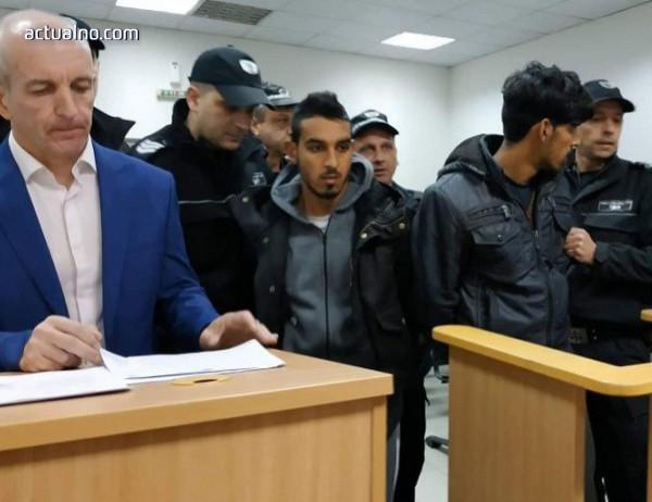 photo of Мургавият проблем на България - законодателен, изпълнителен и съдебен