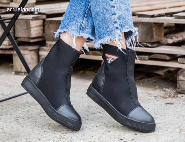 photo of Най-подходящите дамски обувки за вашия зодиакален знак