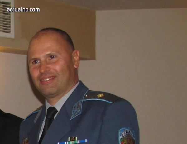 photo of Ген. Матеев отговори уклончиво на въпрос дали приема извинението на побойниците от Войводиново