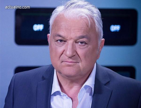 photo of Сашо Диков: Вълчо Арабаджиев стои 5 месеца в ареста без нито едно доказателство срещу него и без право на медицински преглед